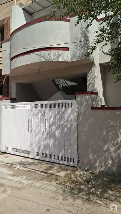 کہکشاں کالونی اڈیالہ روڈ راولپنڈی میں 2 کمروں کا 5 مرلہ مکان 60 لاکھ میں برائے فروخت۔