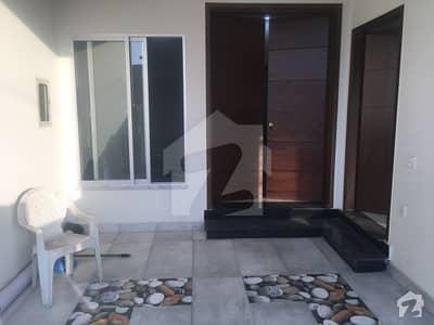 الرحیم گارڈن فیز ۵ جی ٹی روڈ لاہور میں 3 کمروں کا 5 مرلہ مکان 1.35 کروڑ میں برائے فروخت۔