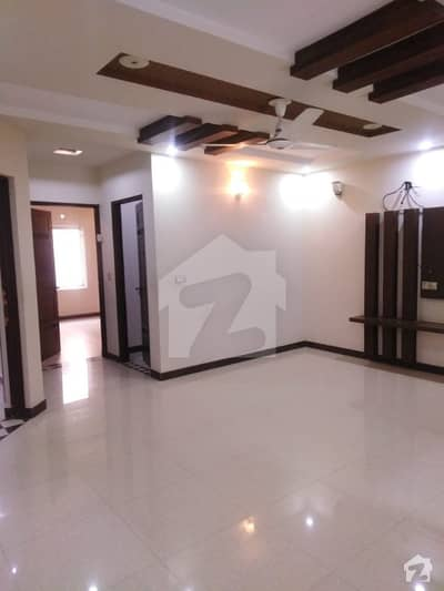Iris Block 10 Marla Beautiful House For Rent In Bahria Town Lahore