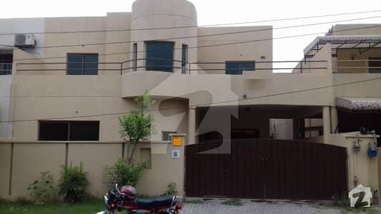 عسکری 10 - سیکٹر بی عسکری 10 عسکری لاہور میں 4 کمروں کا 10 مرلہ مکان 70 ہزار میں کرایہ پر دستیاب ہے۔
