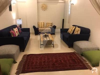 دارالامان سوسائٹی کراچی میں 4 کمروں کا 10 مرلہ مکان 1.2 لاکھ میں کرایہ پر دستیاب ہے۔
