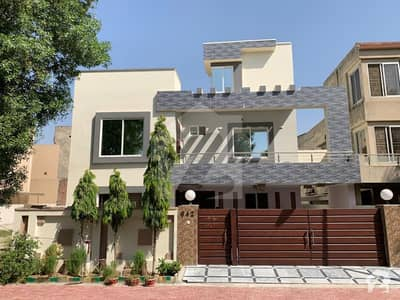 3150  Square Feet House Is Available For Sale