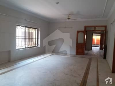 F11 Main Margalla Road 666 Sq Yards House For Sale Beautiful Location Front Open