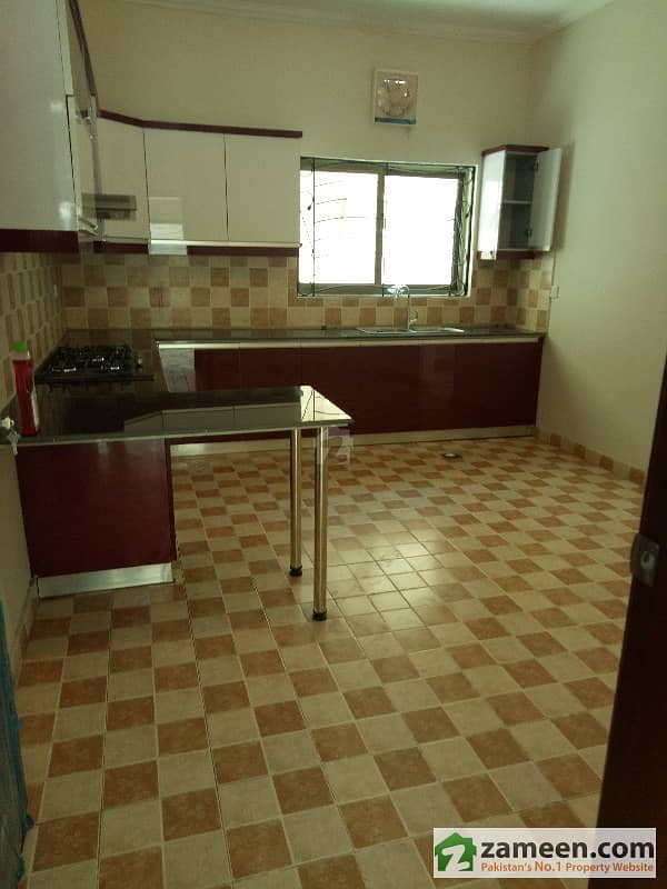 One Kanal Brand New House Available For Rent Near Kalma Chowk PAF Falcon Complex