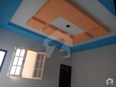 2 Bed And Drawing Apartment For Rent In Main Mehmoodabad