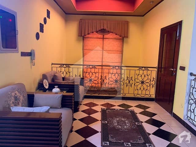 4 Kanal House Conner House For Sale old