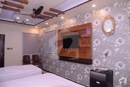 پی ای سی ایچ ایس بلاک 6 پی ای سی ایچ ایس جمشید ٹاؤن کراچی میں 2 کمروں کا 8 مرلہ کمرہ 75 ہزار میں کرایہ پر دستیاب ہے۔