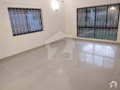 Single Storey House For Rent