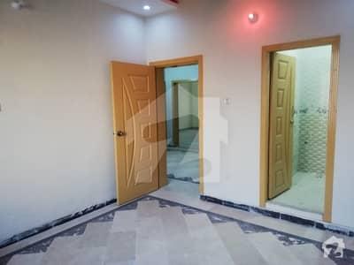نیو سٹی فیز 2 نیو سٹی واہ میں 4 کمروں کا 5 مرلہ مکان 1.05 کروڑ میں برائے فروخت۔