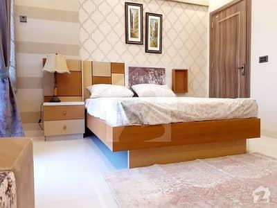 950 Square Feet Flat For Sale In Beautiful AlJadeed Residency