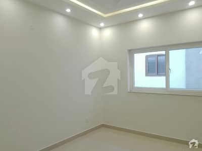 Good 4 Marla House For Rent In D-12
