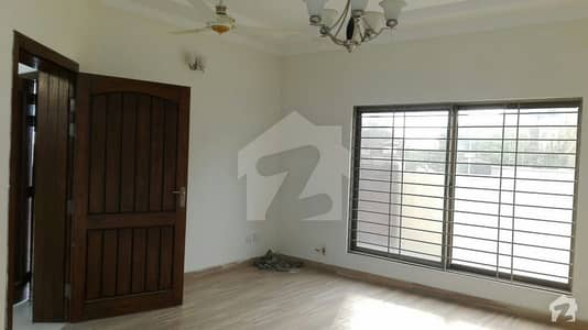 House For Rent In D-12