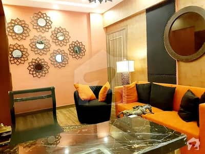 Flat Of 750 Square Feet In AlJadeed Residency For Sale
