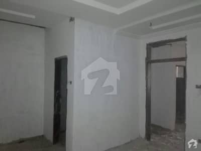 Flat In Murree Expressway Sized 1000 Square Feet Is Available