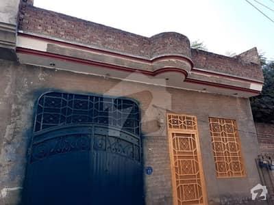 ادرز كاموكى میں 4 کمروں کا 5 مرلہ مکان 65 لاکھ میں برائے فروخت۔
