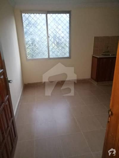 501 Sq Ft Apartment For Sale On Main Nathia Gali Road