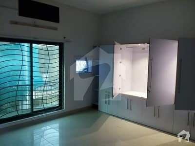 Double Storey 9 Marla House For Sale In G-9