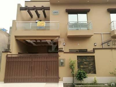 ایڈن بولیوارڈ - بلاک بی ایڈن بولیوارڈ ہاؤسنگ سکیم کالج روڈ لاہور میں 3 کمروں کا 5 مرلہ مکان 1.05 کروڑ میں برائے فروخت۔