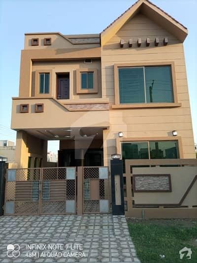 ڈی ایچ اے 11 رہبر فیز 2 ڈی ایچ اے 11 رہبر لاہور میں 3 کمروں کا 5 مرلہ مکان 45 ہزار میں کرایہ پر دستیاب ہے۔