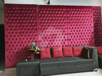 اڈیالہ روڈ راولپنڈی میں 5 کمروں کا 6 مرلہ مکان 72 لاکھ میں برائے فروخت۔