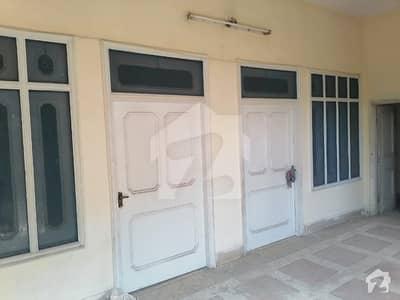 نشاط آباد فیصل آباد میں 2 کمروں کا 6 مرلہ مکان 19 ہزار میں کرایہ پر دستیاب ہے۔