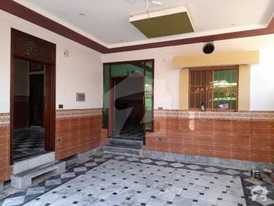 رائل ہومز لہتاراڑ روڈ اسلام آباد میں 8 کمروں کا 7 مرلہ مکان 1.3 کروڑ میں برائے فروخت۔