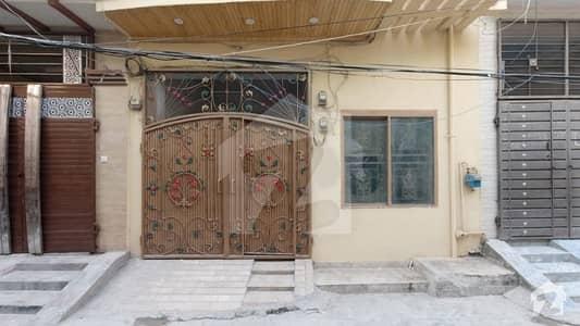 3.5 Marla House Available For Sale On Hot Location Near Rehman Park Gulshan E Ravi