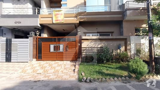واپڈا ٹاؤن فیز 1 - بلاک جی3 واپڈا ٹاؤن فیز 1 واپڈا ٹاؤن لاہور میں 4 کمروں کا 5 مرلہ مکان 1.59 کروڑ میں برائے فروخت۔