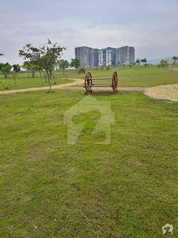 فیصل مارگلہ سٹی بی ۔ 17 اسلام آباد میں 6 مرلہ رہائشی پلاٹ 42 لاکھ میں برائے فروخت۔