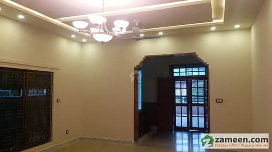 Askari 10 Sd House For Sale Best Location