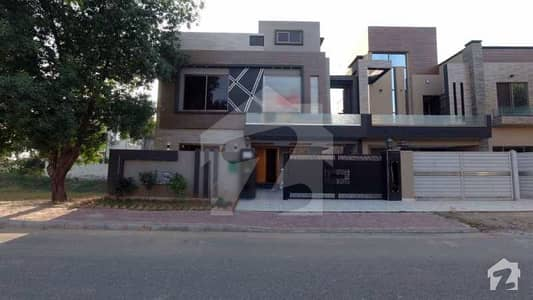 بحریہ ٹاؤن اوورسیز B بحریہ ٹاؤن اوورسیز انکلیو بحریہ ٹاؤن لاہور میں 5 کمروں کا 10 مرلہ مکان 2.15 کروڑ میں برائے فروخت۔