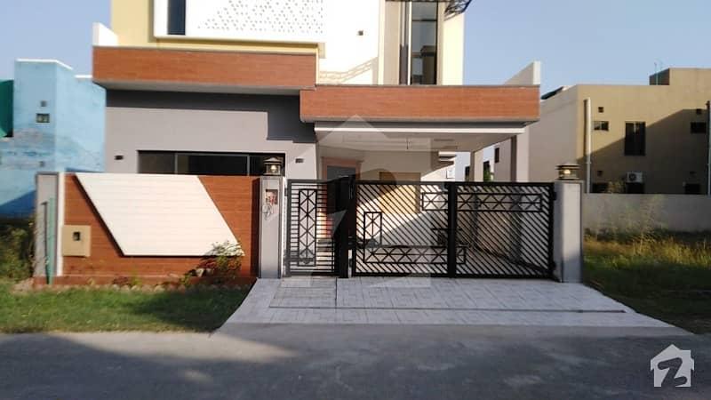 ڈی ایچ اے 11 رہبر فیز 1 - بلاک اے ڈی ایچ اے 11 رہبر فیز 1 ڈی ایچ اے 11 رہبر لاہور میں 4 کمروں کا 8 مرلہ مکان 1.8 کروڑ میں برائے فروخت۔