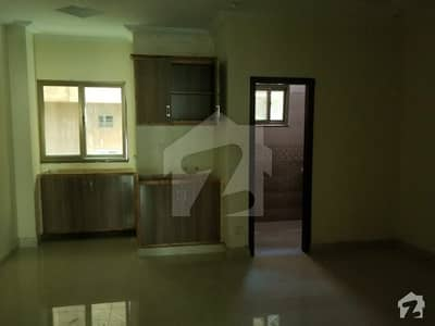بحریہ ٹاؤن فیز 7 بحریہ ٹاؤن راولپنڈی راولپنڈی میں 1 کمرے کا 1 مرلہ فلیٹ 8 ہزار میں کرایہ پر دستیاب ہے۔