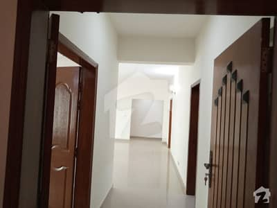 1st Floor 3 Beds 10 Marla Brand New Flat For Rent In Askari 11 Lahore