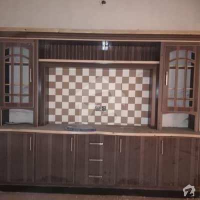 برما ٹاؤن اسلام آباد میں 4 کمروں کا 5 مرلہ مکان 90 لاکھ میں برائے فروخت۔