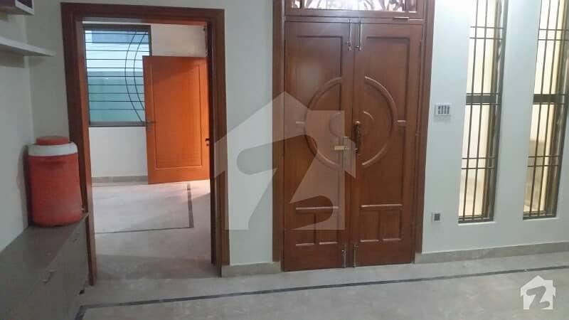 رینج روڈ راولپنڈی میں 4 کمروں کا 67.5 کنال مکان 1.6 کروڑ میں برائے فروخت۔