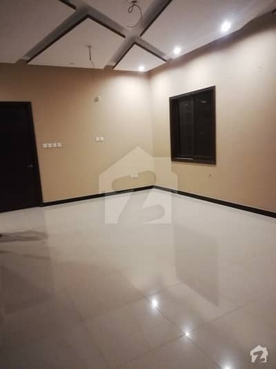 Abid Town Ground + 2 Sotrey House For Sale