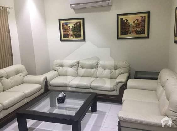 بحریہ ہومز بحریہ ٹاؤن سیکٹر ای بحریہ ٹاؤن لاہور میں 3 کمروں کا 6 مرلہ مکان 1.14 کروڑ میں برائے فروخت۔