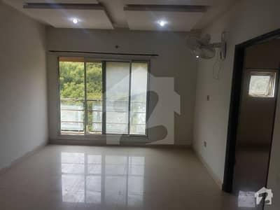 لینیر کمرشل سینٹر بحریہ ٹاؤن راولپنڈی راولپنڈی میں 1 کمرے کا 3 مرلہ فلیٹ 15 ہزار میں کرایہ پر دستیاب ہے۔
