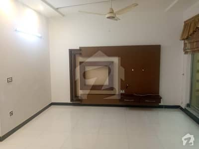 Abrar Estate Offers 10 Marla Upper Portion Brand New For Rent Pia Society Near Main Boulevard Pia