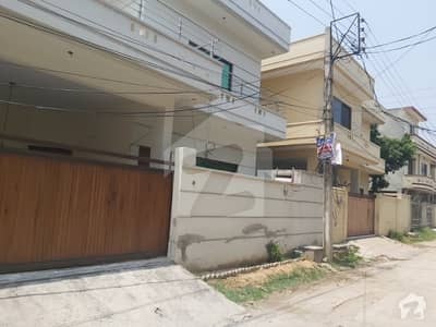 2250  Square Feet House Is Available For Sale In H-15