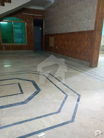 House Of 5850  Square Feet Available In Gt Road