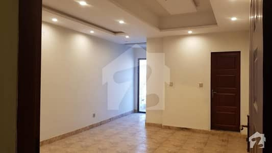 300  Square Feet Flat Is Available In PIA Main Boulevard