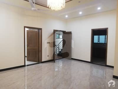 10 Marla House For Sale In Nfc Society Block C Lahore