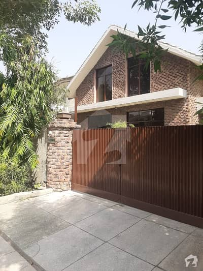 House For Rent In DHA Phase 1 Lahore