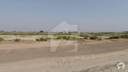 ڈی ایچ اے فیز9 پریزم - بلاک پی ڈی ایچ اے فیز9 پریزم ڈی ایچ اے ڈیفینس لاہور میں 1 کنال رہائشی پلاٹ 1.75 کروڑ میں برائے فروخت۔
