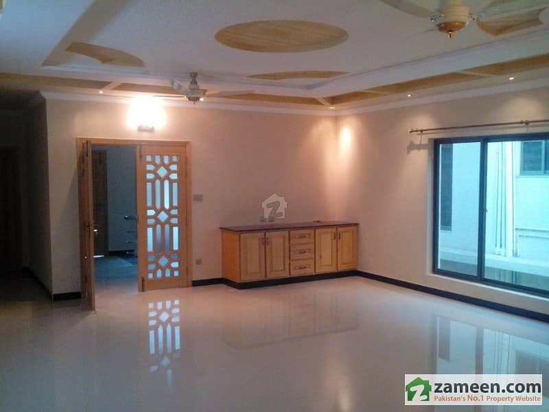 Exellent 1 Kanal House For Sale In Bahria Town Phase 3 Main Boulevard