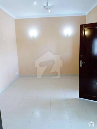5 Marla Single Story House For Sale In Bahria Town Phase 8