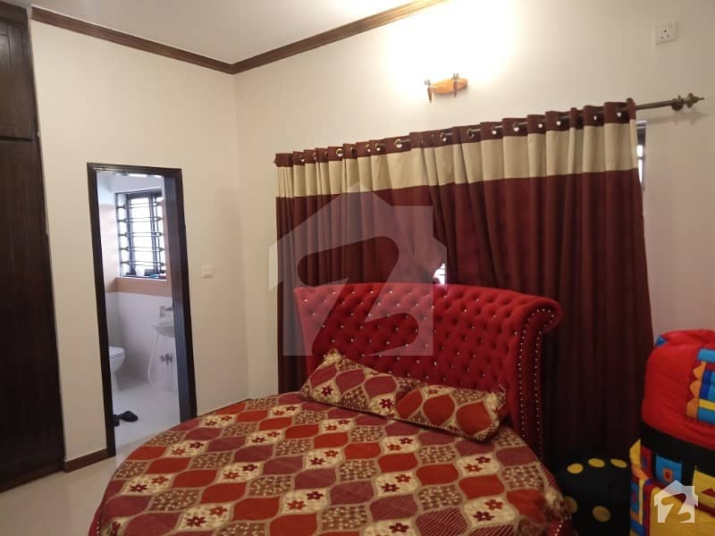 2 Bedroom Flat For Sale In Bahria Town Phase 4