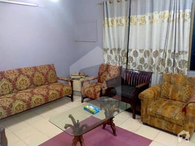 1 Bed Lounge Studio Apartment For Sale